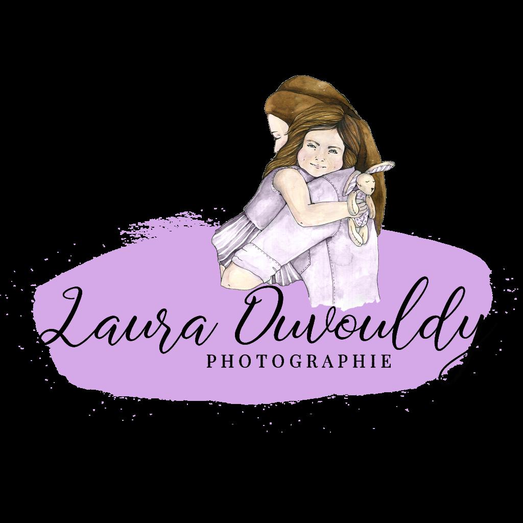 Lauraduvouldy