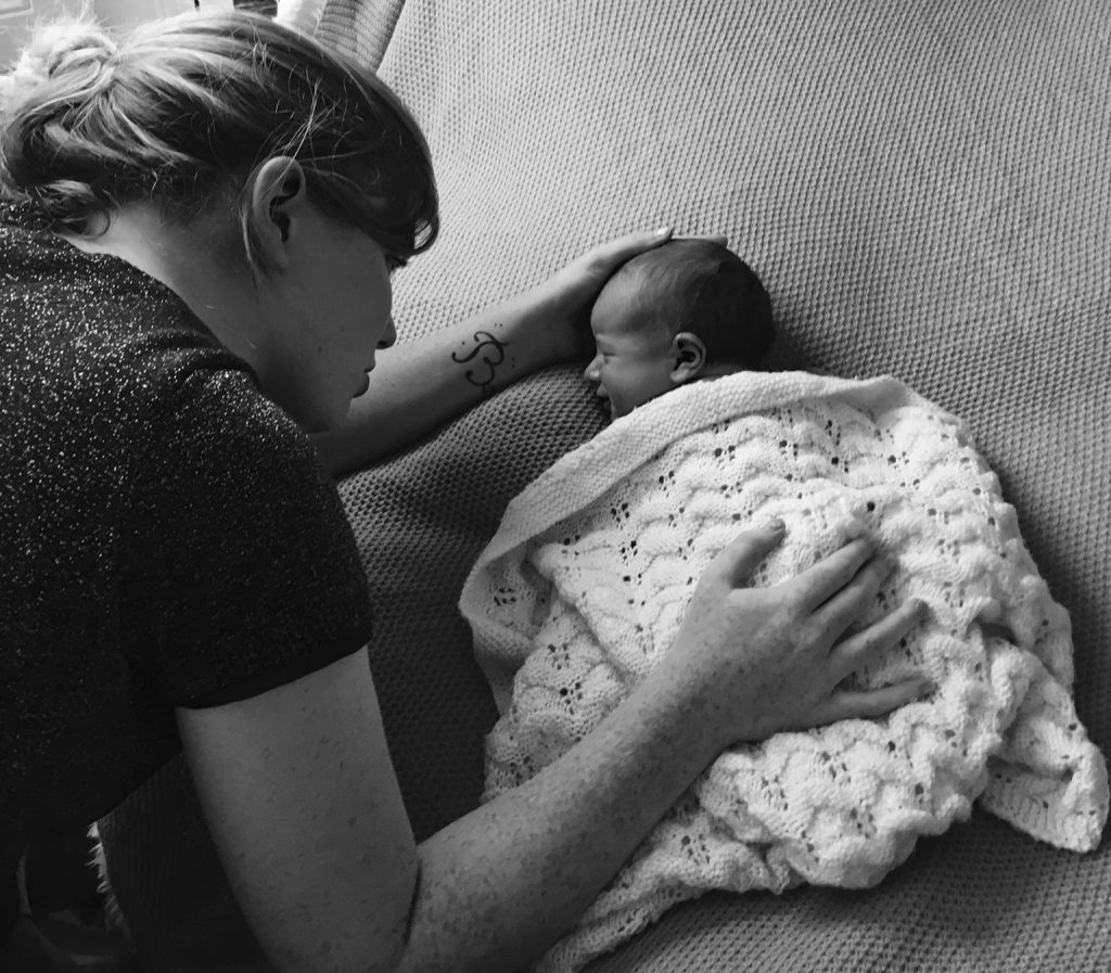 photographe famille bébé grossesse mâcon beaujolais