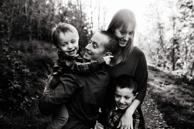 photographe famille beaujolais photo famille lyon