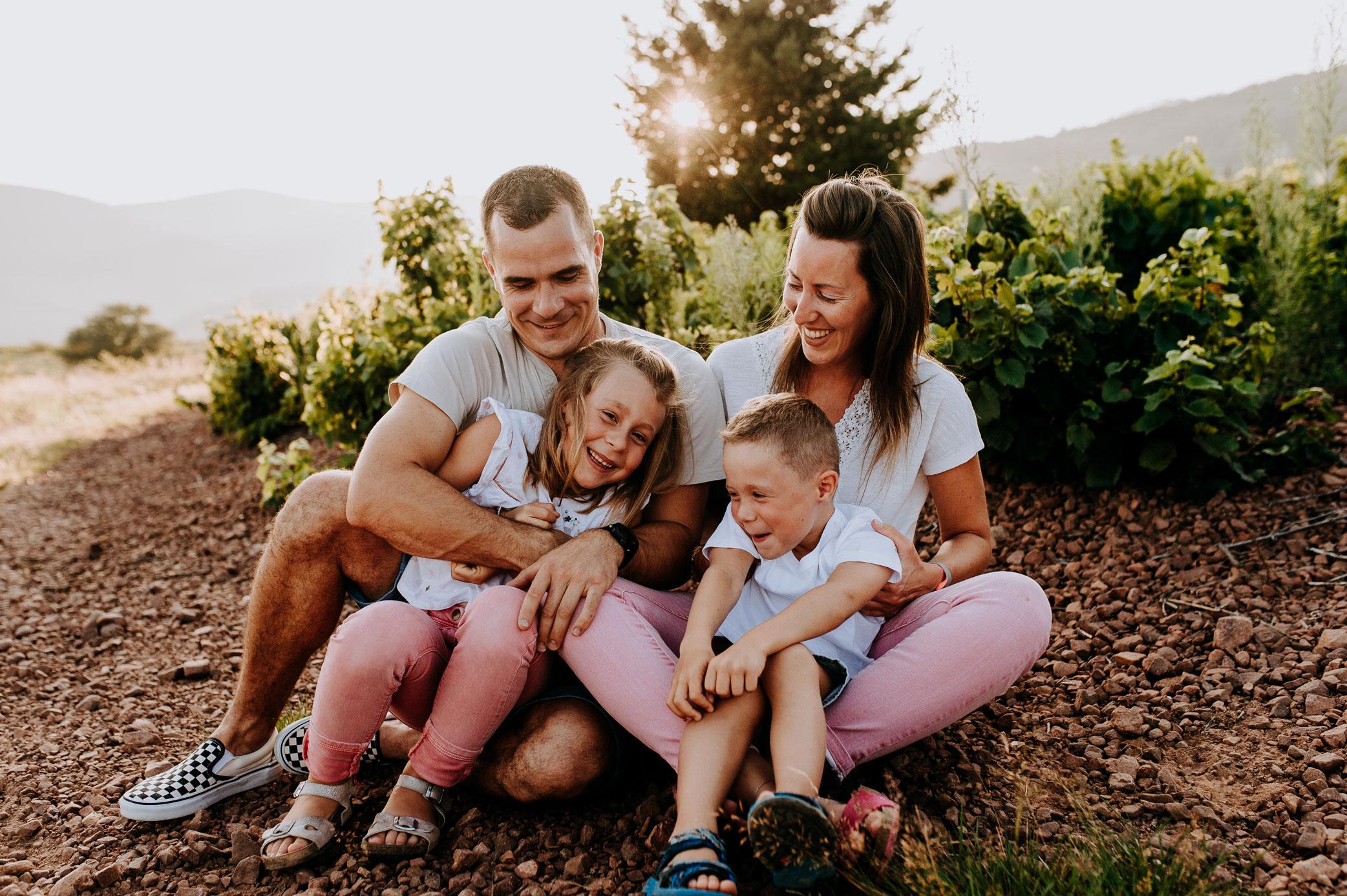 photographe famille mâcon enfant lyon