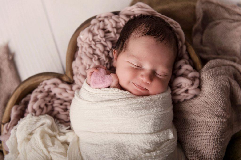 photo-grossesse-naissance-lyon