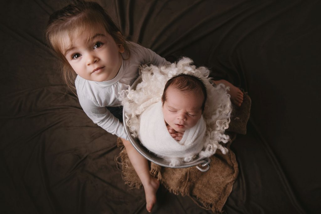 photo-naissance-beaujolais