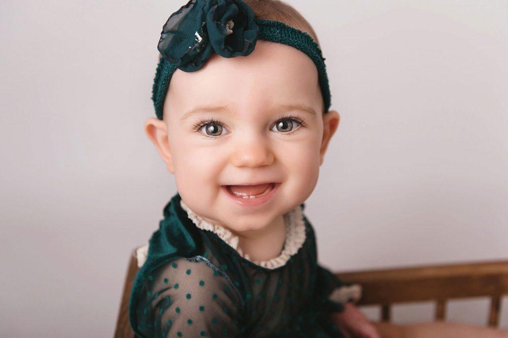 photo-portrait-bebe-lyon