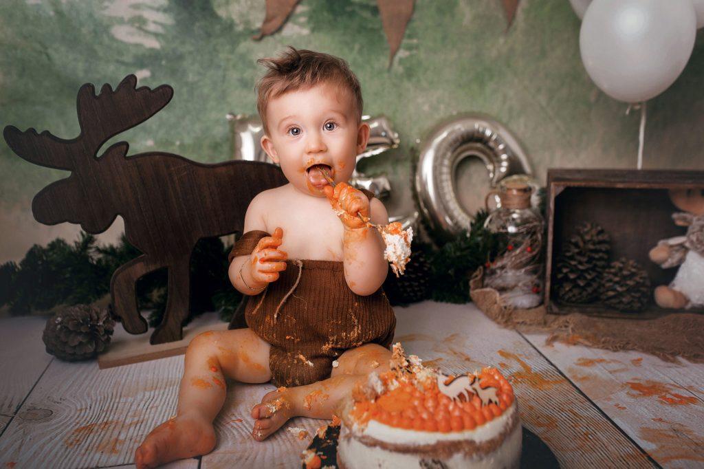photo-studio-bebe-macon