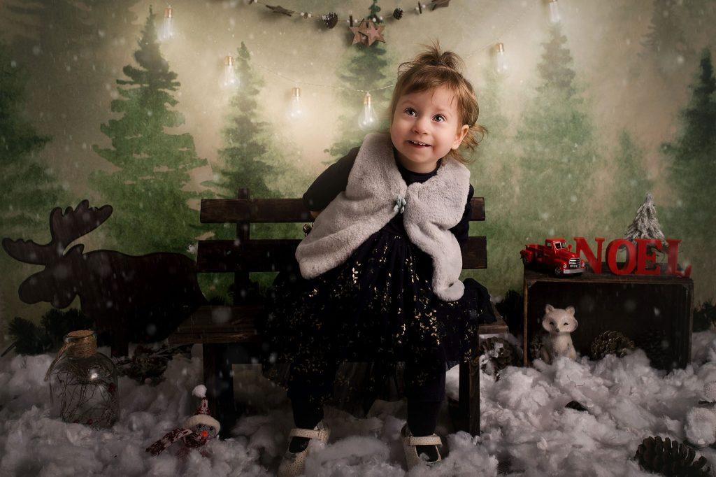 photographe-bebe-studio-noel-beaujolais