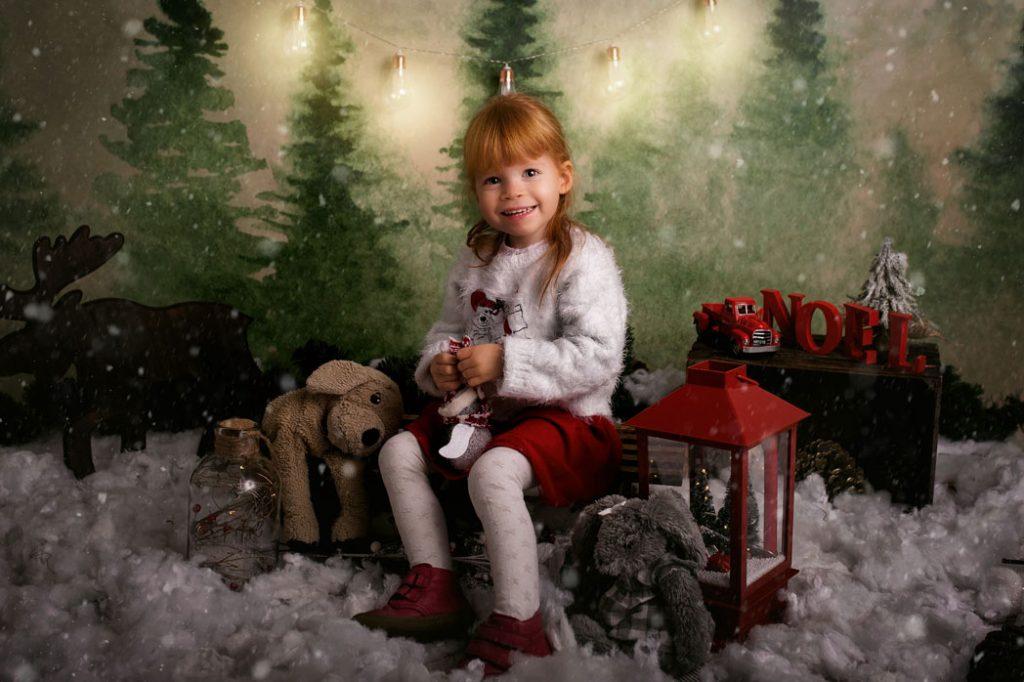 photographe-famille-portrait-studio-lyon