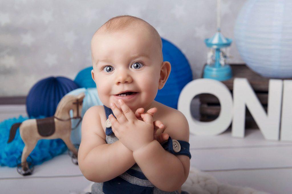 photographe-famille-studio-bebe-lyon