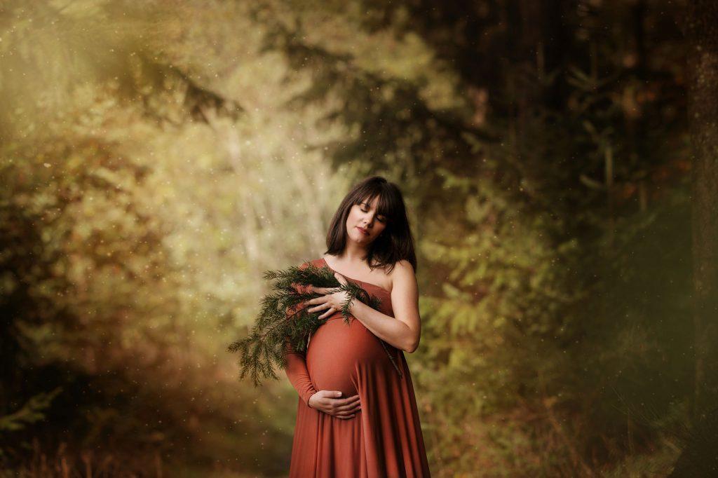 photographe-femme-enceinte-lyon - Copie
