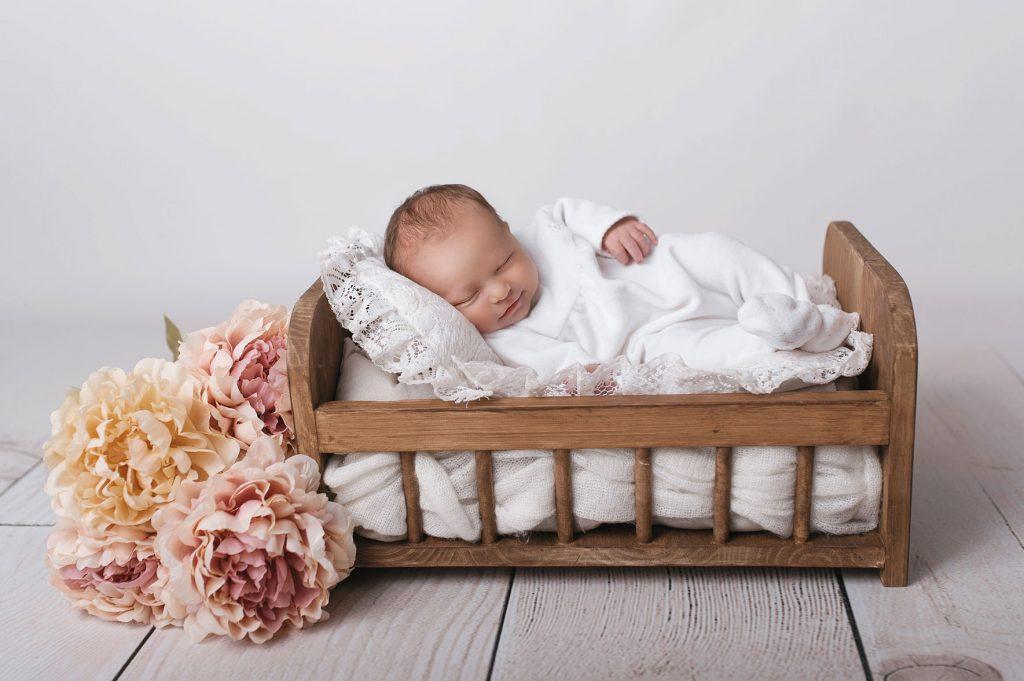 photographe-nouveau-ne-parentalite-lyon