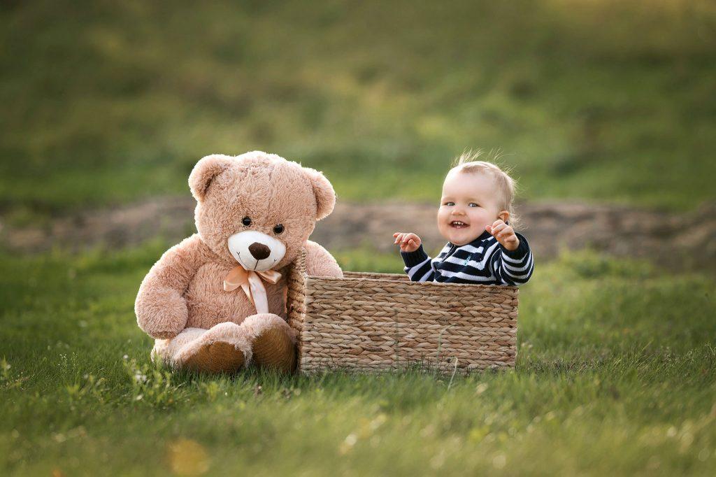 photographe-portrait-bebe-beaujolais