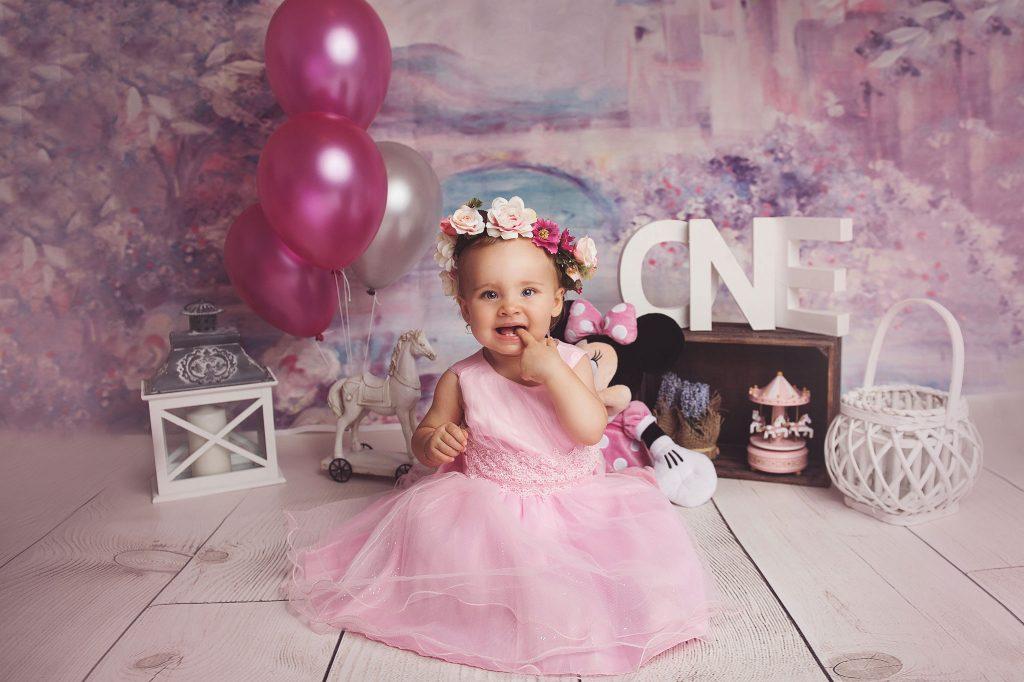 photographe-studio-anniversaire-bebe-beaujolais