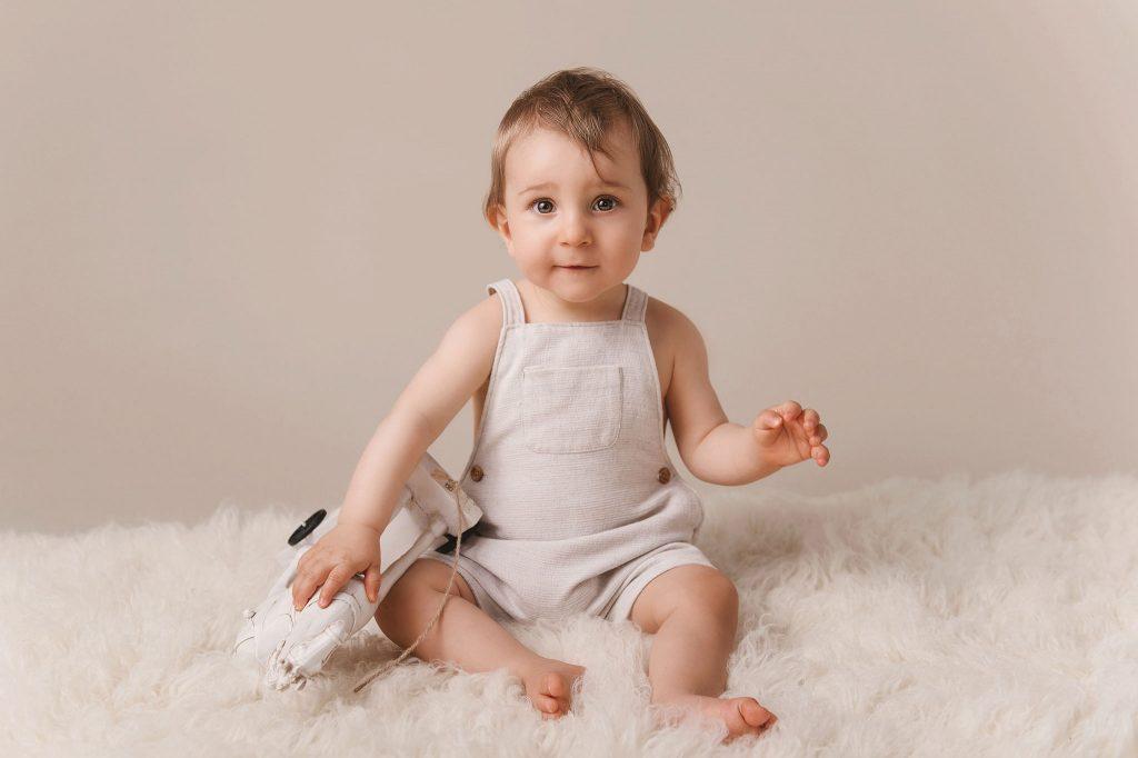 photographe-studio-bebe-lyon