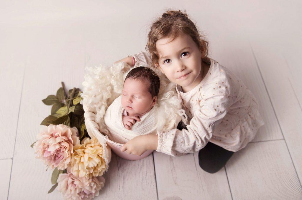 photographe-studio-newborn-grossesse-villefranche-sur-saone