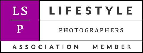 Lifestyle photographers lyon mâcon villefranche sur saône