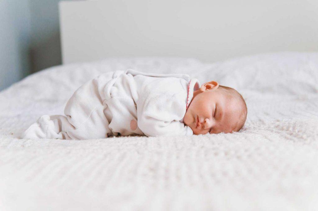 photographe nouveau né naissance bébé mâcon ain