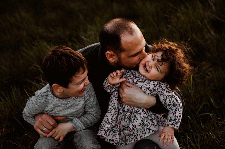 photographe famille enfants lyon
