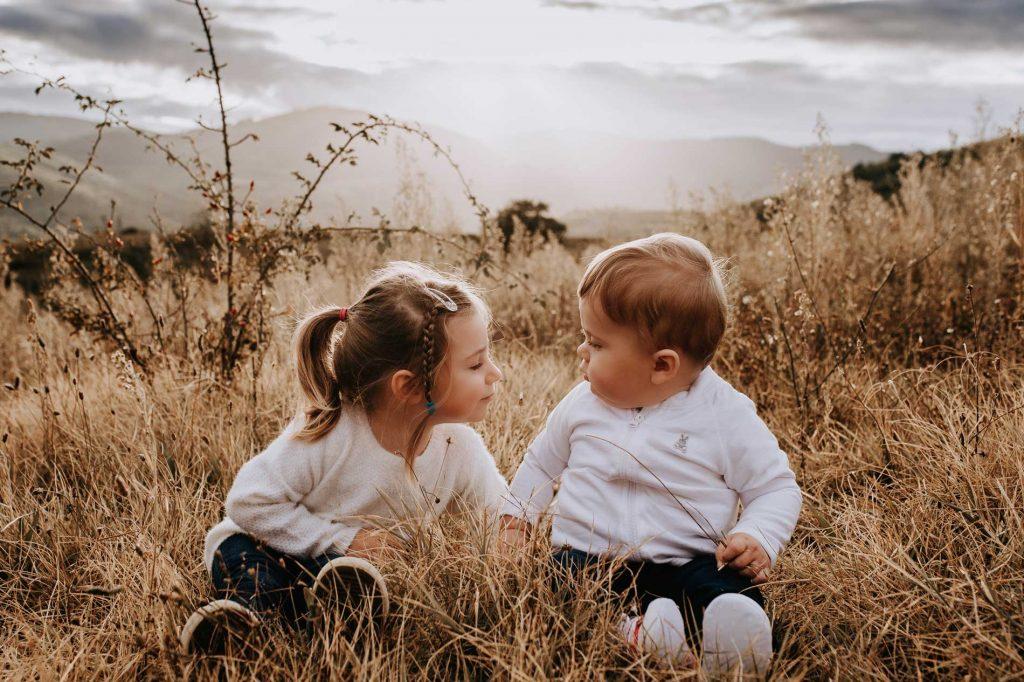 photographe enfant lyon villefranche sur saone enfant famille